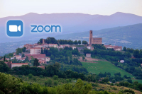 Virtual Tour Of Arezzo