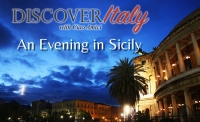 An Evening in Sicily