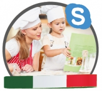 Mom and me Pasta Making | Ages 6-12 | 23th of January