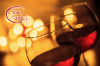 Virtual Wine Tasting | 27th of February
